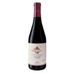 Kendall-Jackson Vintner's Reserve Pinot Noir 2017