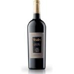 Shafer Vineyards One Point Five Cabernet Sauvignon 2016